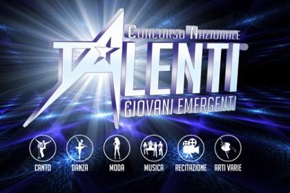 home-4-talenti