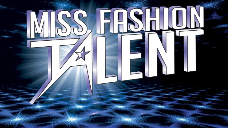 logo miss fashion talent 2